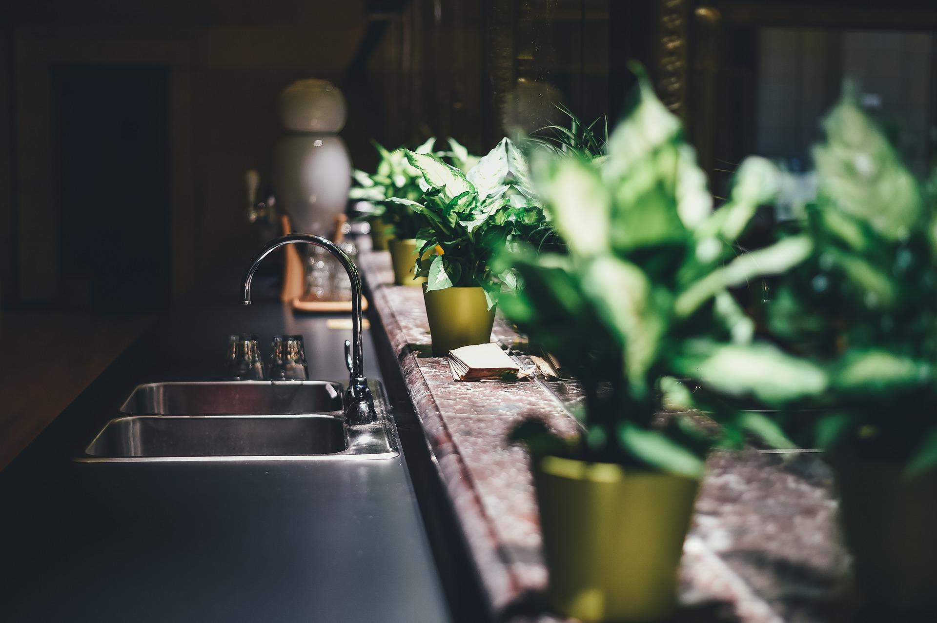 Jaka jest cena za meble kuchenne na wymiar?